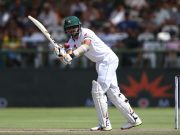 Babar Azam Best average in batting