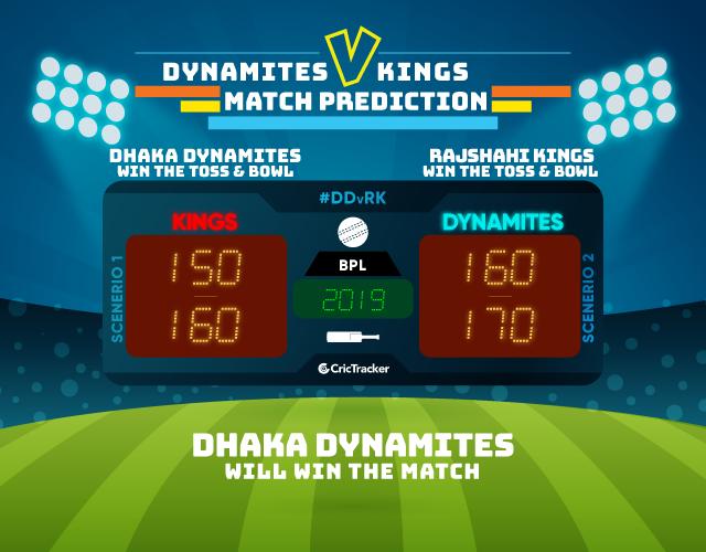 DDvRK-BPL-2018--match-prediction-Bangladesh-Premier-league-Match-Prdiction-Dhaka-Dynamites-vs-Rajshahi-Kings