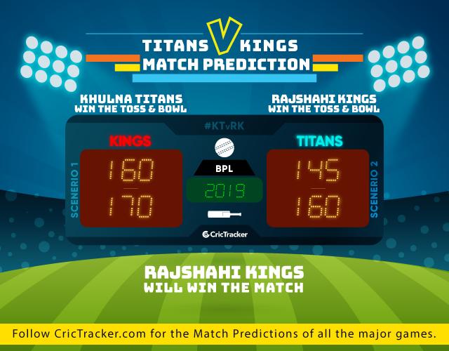 KTvRK--BPL-2018--match-prediction-Bangladesh-Premier-league-Match-Prdiction-Khulna-Titans-vs-Rajshahi-Kings