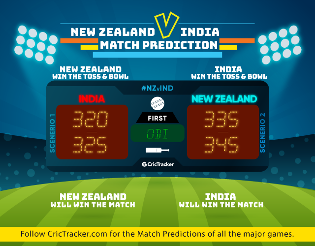 NZvIND-match-prediction-first-ODI-Match-Prdiction-New-Zealand-vs-India