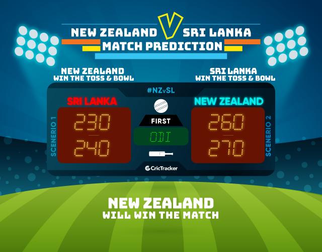 NZvSL-match-prediction-first-odi-Match-Prdiction-New-Zealand-vs-Sri-Lanka