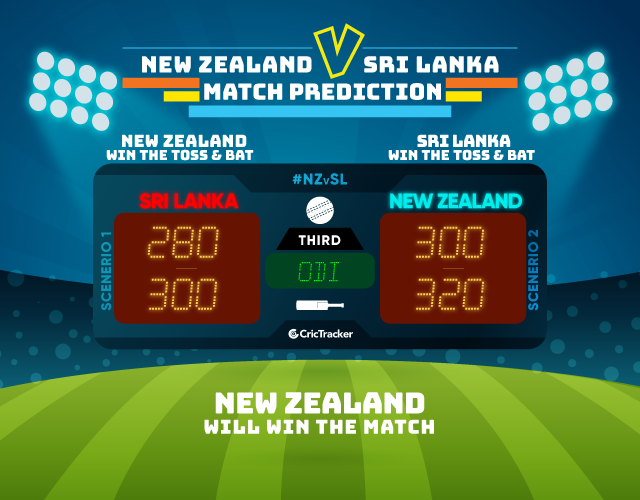 NZvSL-match-prediction-third-odi-Match-Prdiction-New-Zealand-vs-Sri-Lanka