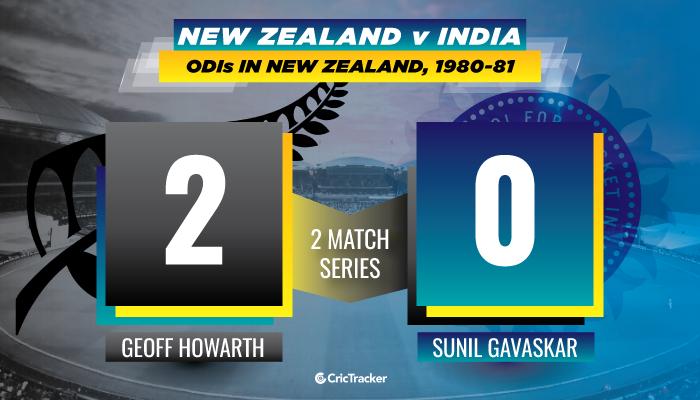 New-Zealand-vs-India-ODIs-1980-81