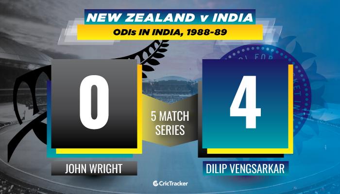 New-Zealand-vs-India-ODIs-1988-89