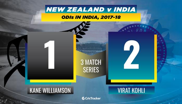 New-Zealand-vs-India-ODIs-2017-18