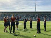 New Zealand women, India women, Fantasy cricket