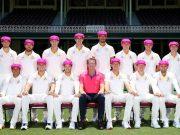 Pink Test