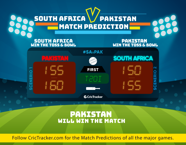 SAvPAK-match-prediction-first-t20i-Match-Prdiction-South-Africa-vs-Pakistan