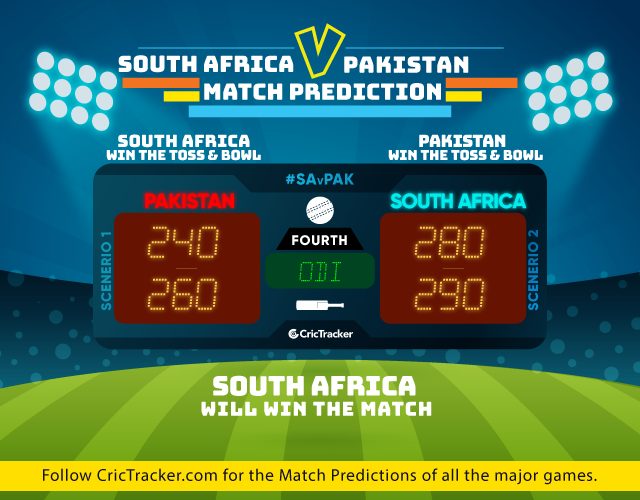 SAvPAK-match-prediction-fourth-ODI-Match-Prdiction-South-Africa-vs-Pakistan