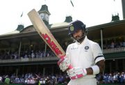 Virat Kohli Most centuries as captain