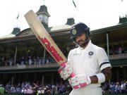 Virat Kohli Most centuries as captain