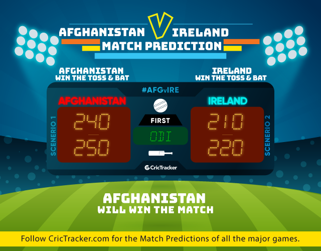 AFGvIRE-first-ODI-match-prediction-Tips-Afghanistan-vs-Ireland