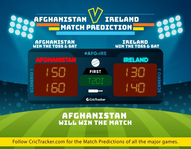 AFGvIRE-match-prediction-Tips-Afghanistan-vs-Ireland---1st-T20I