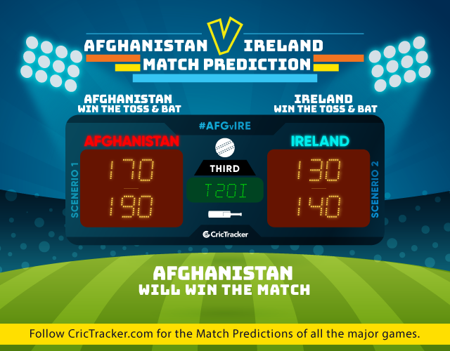 AFGvIRE-match-prediction-Tips-Afghanistan-vs-Ireland---third-T20I