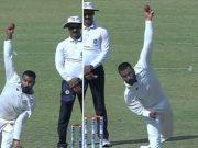 Akshay Karnewar