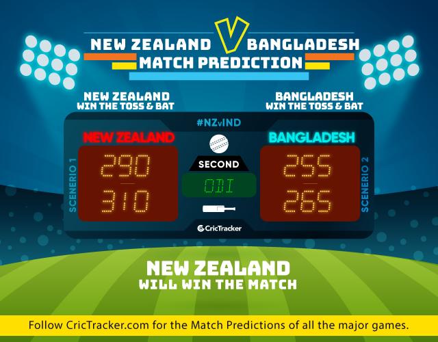 NZvBAN-match-prediction-SECOND-ODI-Match-Prdiction-New-Zealand-vs-Bangladesh