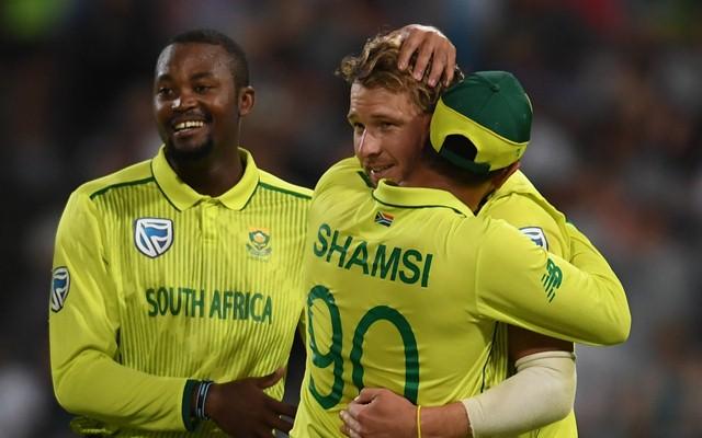 south africa vs pakistan - photo #15