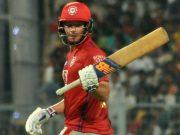 David Miller IPL 2020