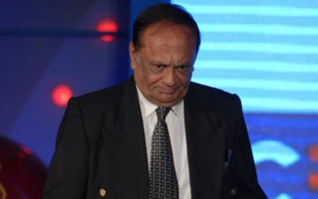Erapalli Prasanna