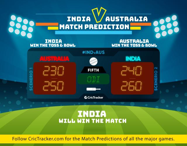INDvAUS-fifth-ODI-match-prediction-Tips-India-vs-Australia