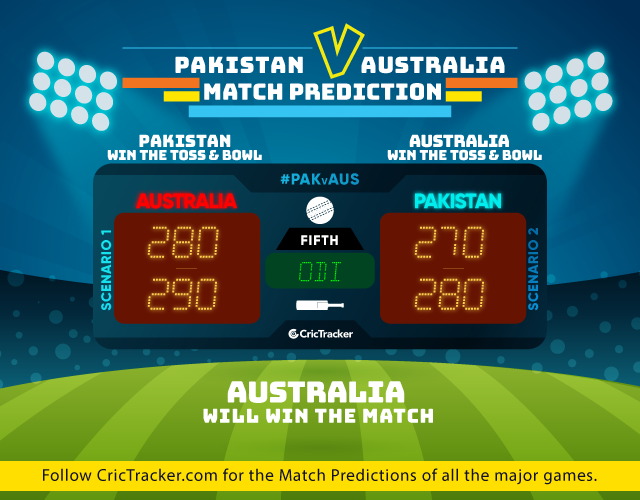 PAKvAUS-fidth-ODI-match-prediction-Tips-Pakistan-vs-Australia