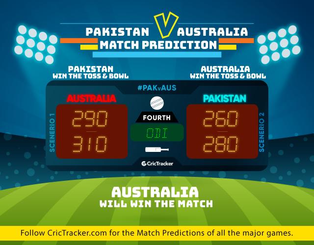 PAKvAUS-fourth-ODI-match-prediction-Tips-Pakistan-vs-Australia