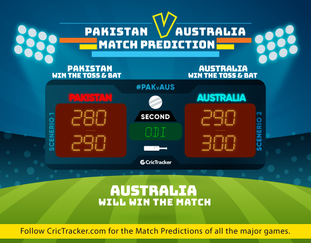 PAKvAUS-second-ODI-match-prediction-Tips-Pakistan-vs-Australia