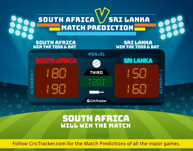 SAvSL-third-t20i--match-prediction-Tips-South-Africa-vs-Sri-Lanka