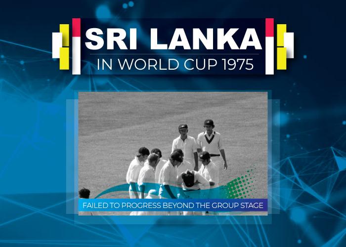 Sri-Lanka-in-World-Cup-1975