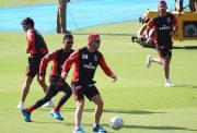 AB de Villiers, Dale Steyn, RCB, IPL