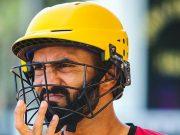 Dinesh Karthik IPL