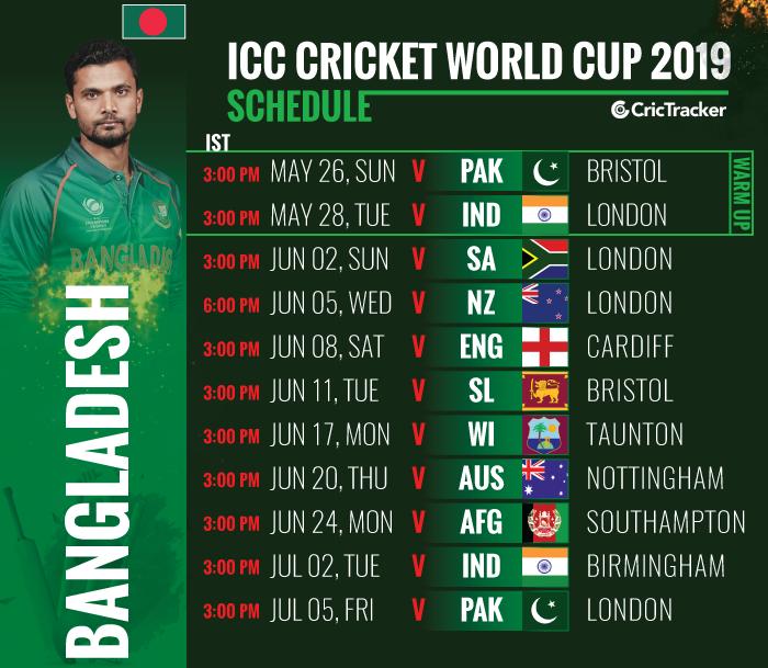 ICC-Cricket-World-Cup-2019-Schedule-Bangladesh