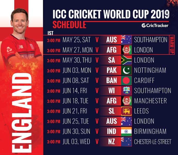 ICC-Cricket-World-Cup-2019-Schedule-England