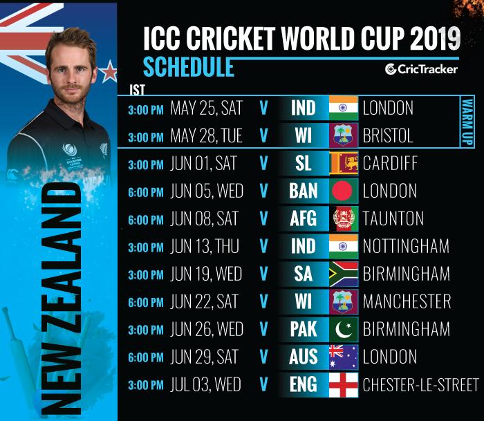 ICC-Cricket-World-Cup-2019-Schedule-New-Zealand