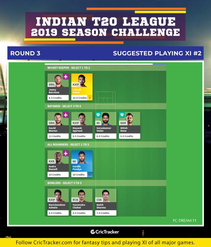 IPL-2019-Season-Challenge--Round-3-Suggested-Playing-XI-2