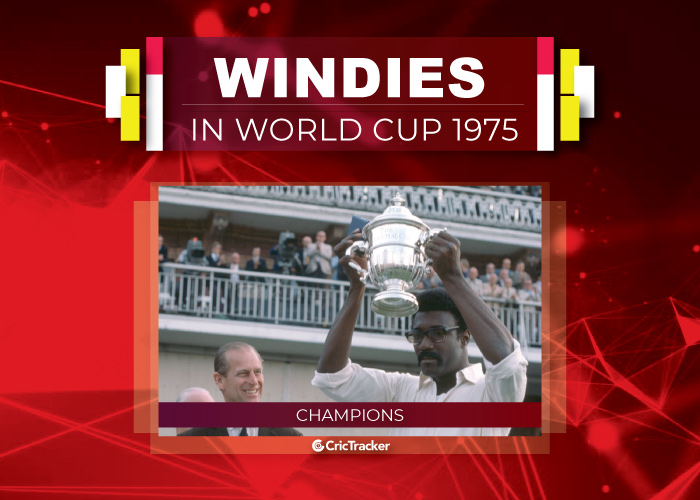 Windeis-in-ICC-Cricket-World-Cup-1975
