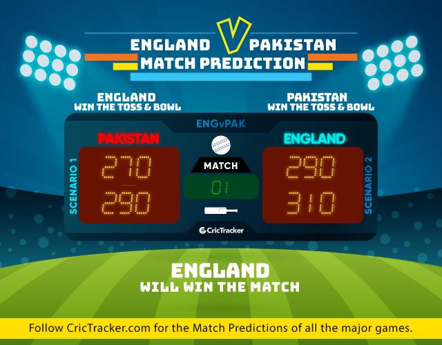 ENGvPAK-ODI-Match-Prediction-England-vs-Pakistan