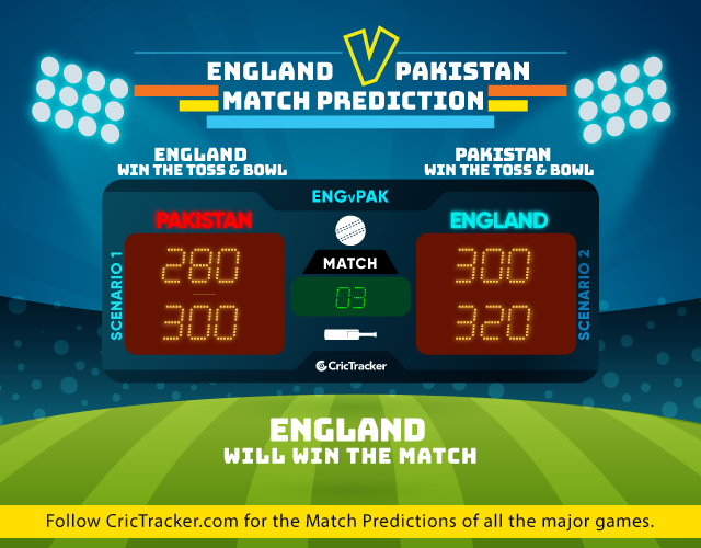 ENGvPAK-match-prediction--tips-ENgland-vs-Pakistan-third-odi