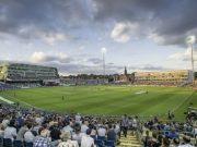 Headingley–Leeds