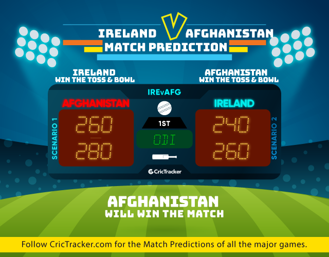 IREvAFG-match-prediction--Ireland-vs-Afghanistan