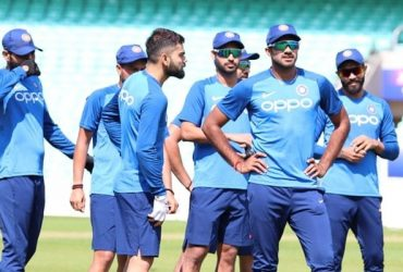 Indian team, World Cup, World Cup 2019