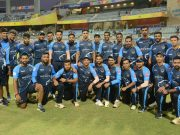 North Mumbai Panthers