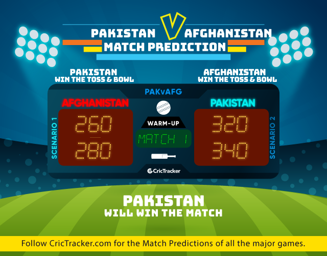 PAKvAFG-2nd-ODI-match-prediction-Pakistan-vs-Afghanistan