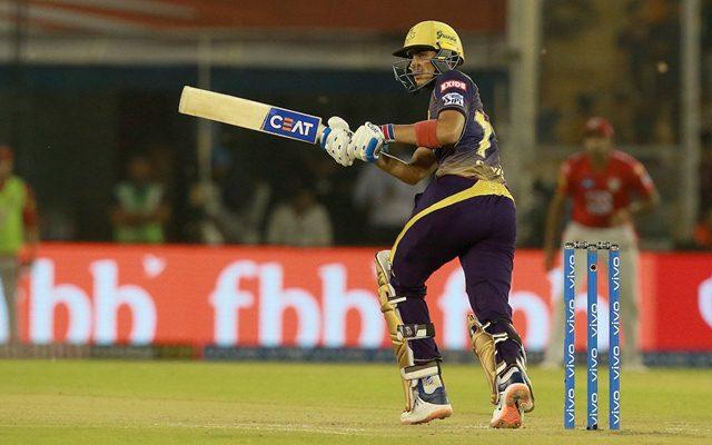 IPL 2021: Best Playing XI of Kolkata Knight Riders (KKR) - CricTracker