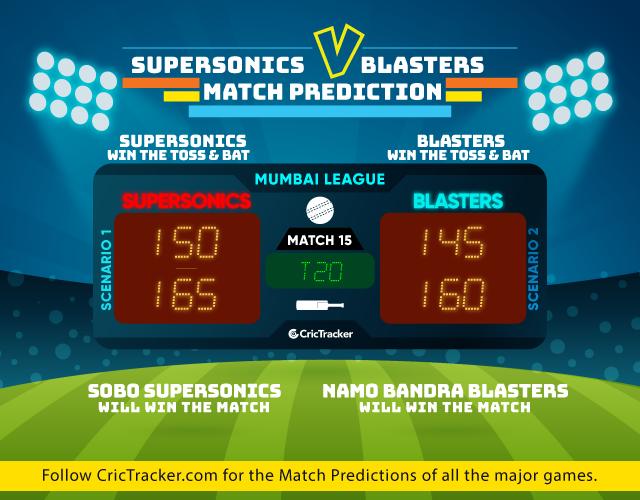 T20-Mumbai-League-2019-fantasy-tips-SoBo-SuperSonics-vs-NaMo-Bandra-Blasters