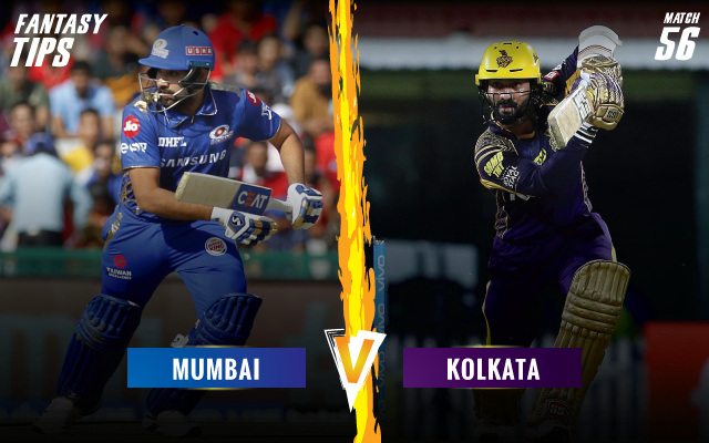 ipl-2019-MIvKKR-fantsay-tips-Mumbai-Indians-vs-Kolkata-Knight-RIDERS