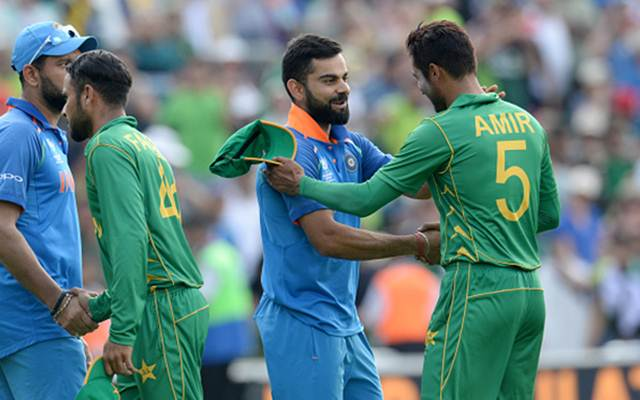 India and Pakistan could resume bilateral ties with T20I series in 2021