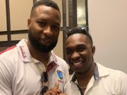 Kieron-Pollard-and-Dwayne-Bravo