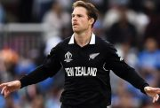 Lockie-Ferguson-of-New-Zealand-world-cup-2019