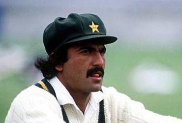 Mansoor Akhtar